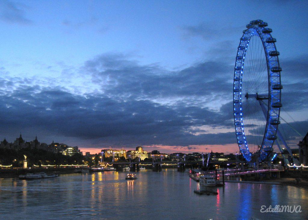 2013-06-23-london-44