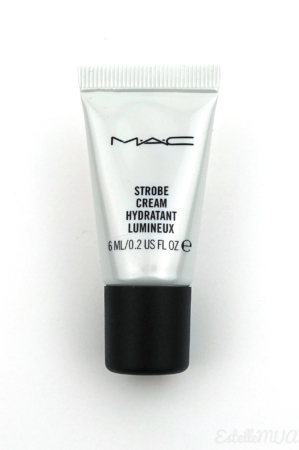 Strobe cream - Mac Cosmetics